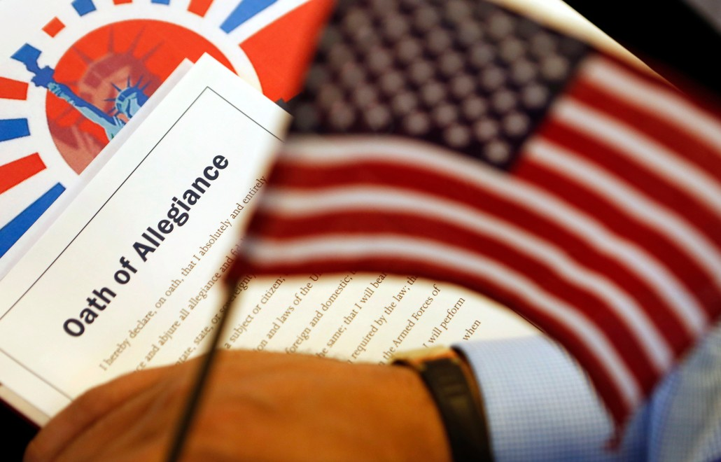 the problem of illegal immigration in america Problem solution essay example: illegal immigration illegal immigration to the united states is migration of non-citizens in violation of immigration laws the number of illegal immigrants in the us has been increasing tremendously over the years.