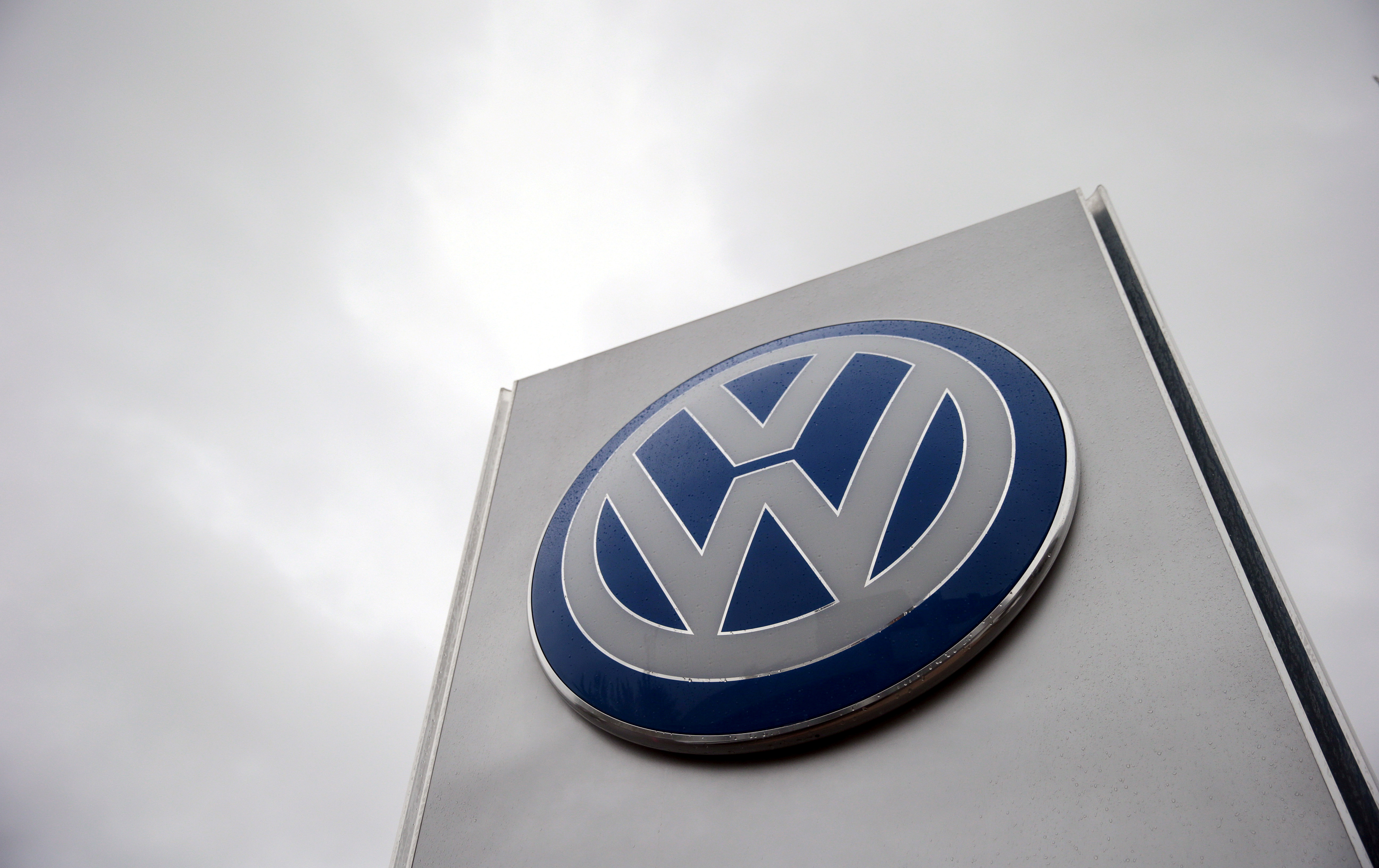 Why I Like The Volkswagen Emissions Settlement