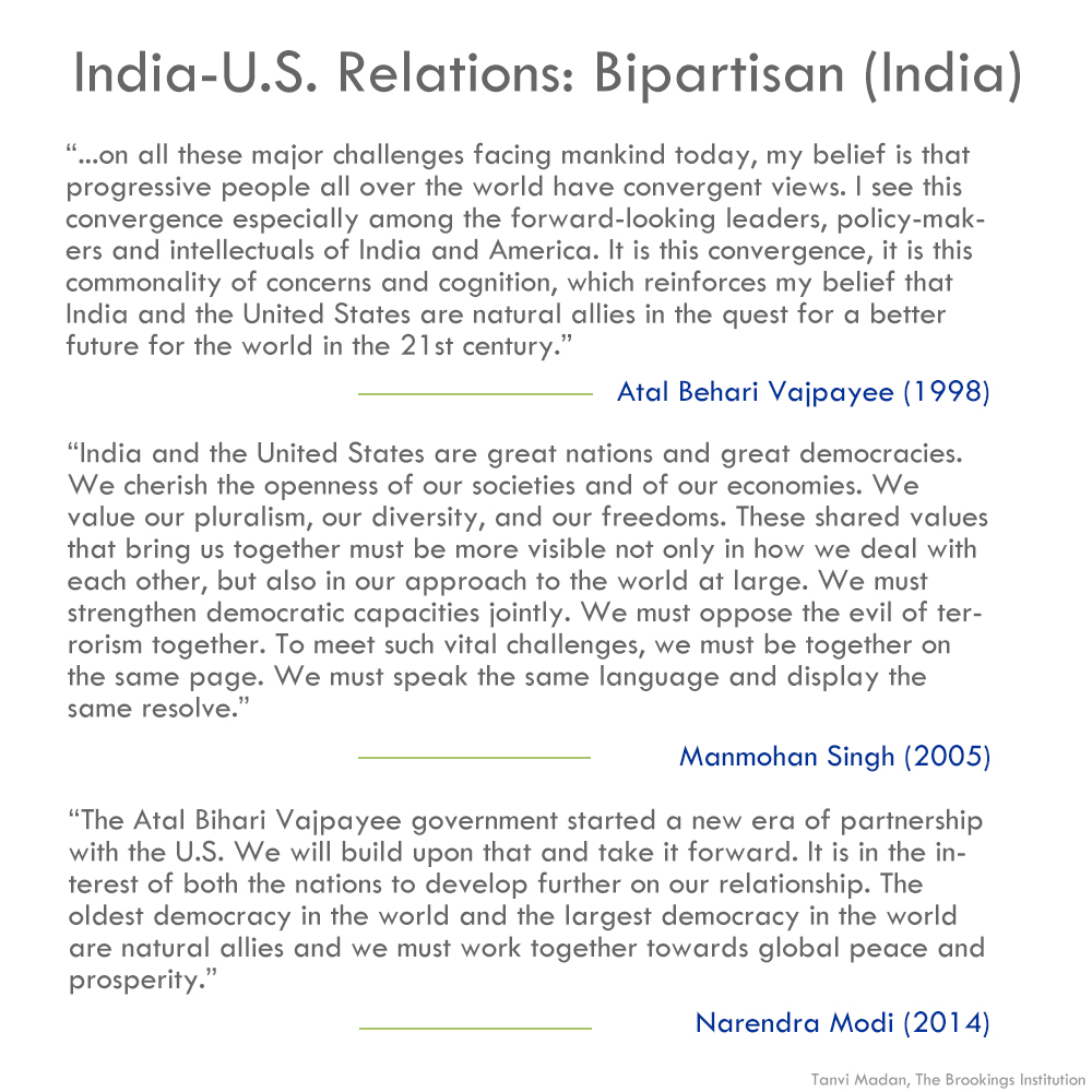 Short essay about sarojini naidu