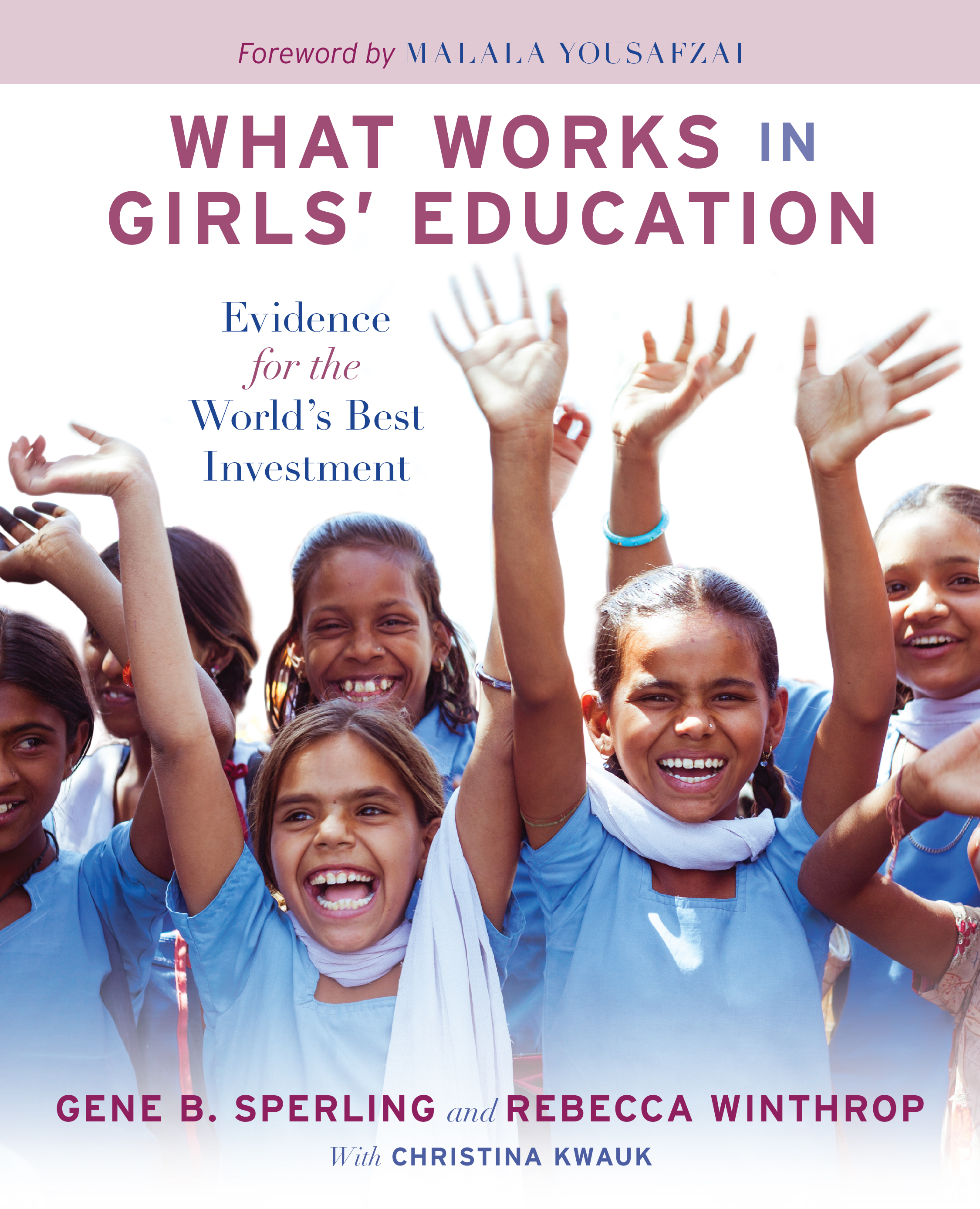 importance of female education in india