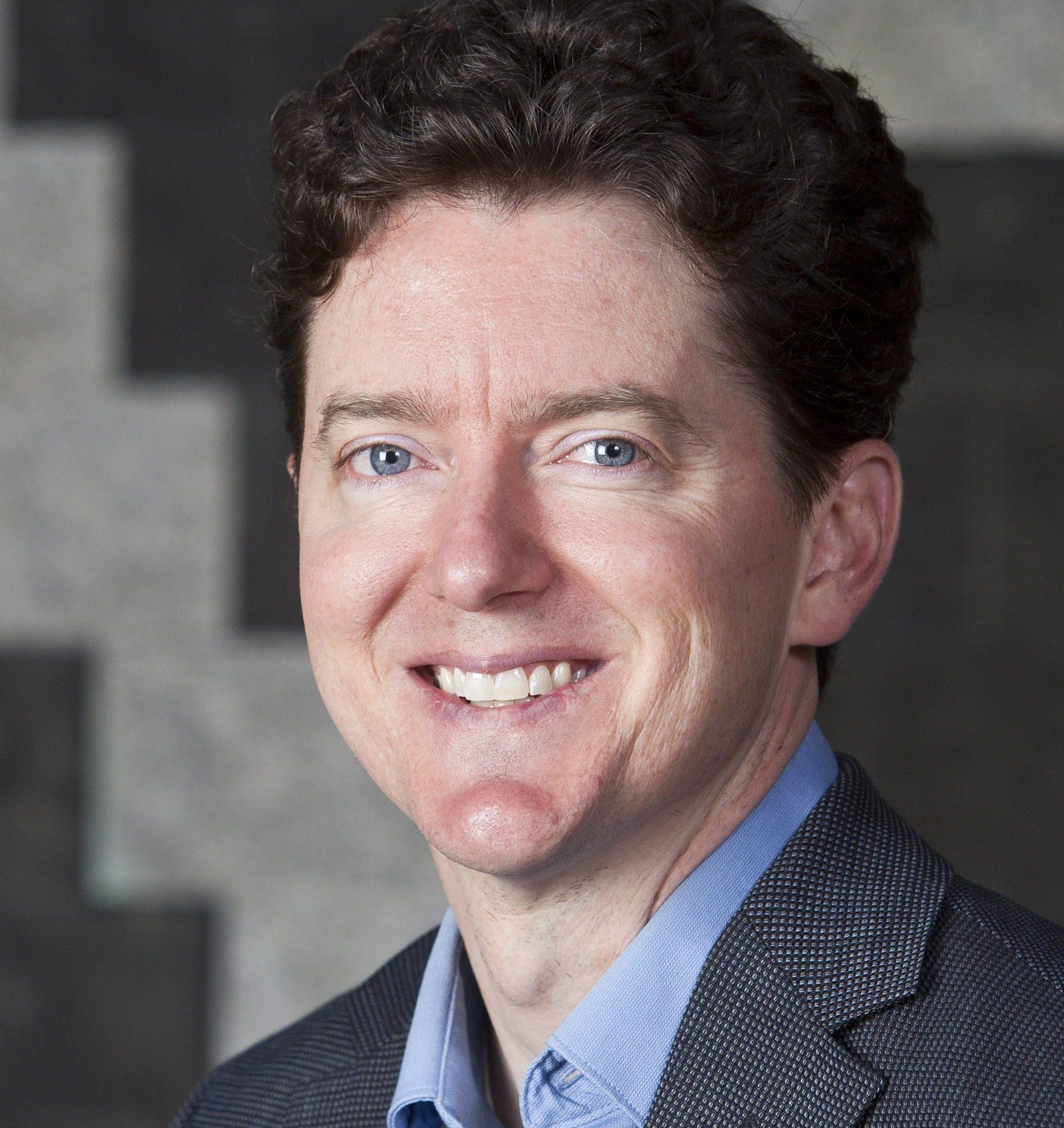 Douglas Harris, Nonresident Senior Fellow