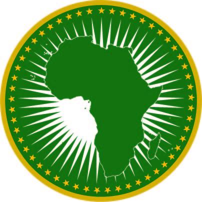 ICONAU emblem