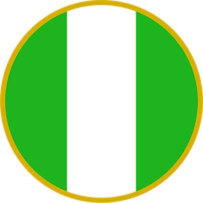 ICONNigerian flag