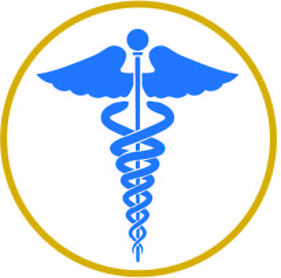 ICONmedical symbol