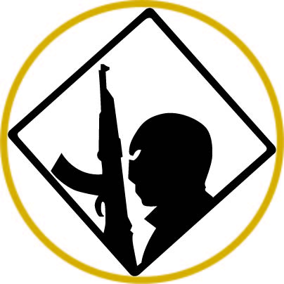 ICONterrorism
