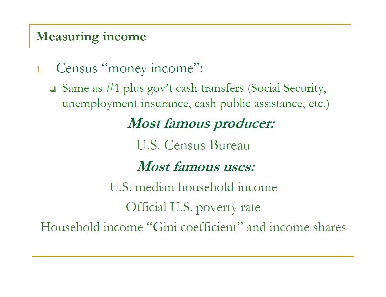 Inequalityburtless7