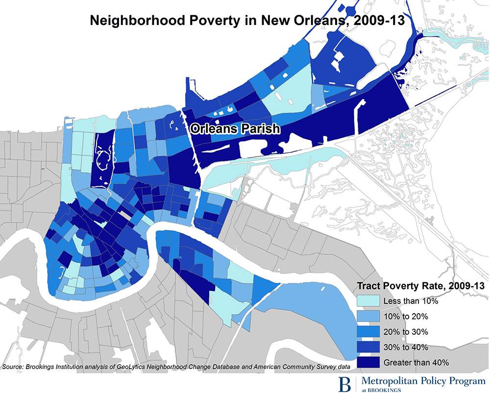 Map Of New Orleans Wards new orleans districts and wards 528 X 612 as well Lake Vista New Orleans Neighborhood   Crescent City Living besides Concentrated poverty in New Orleans 10 years after Katrina likewise  furthermore File New Orleans districts map svg   Wikimedia  mons moreover How do we map New Orleans  Let us count the ways    NOLA likewise New Orleans Flood Insurance Costs and Requirements   Michael Styles moreover  furthermore One Year On  An Interactive Neighborhood Map   Hurricane Katrina and also  as well NEW ORLEANS NEIGHBORHOODS REBUILDING PLAN   Your Neighborhood additionally Neenah Presents New Orleans – AIGA Conference 2015 Illustrated City additionally Map of New Orleans planning districts  with lead data s le additionally The 73 'official' New Orleans neighborhoods  Why they exist  and why as well  moreover Concentrated poverty in New Orleans 10 years after Katrina. on map of new orleans districts