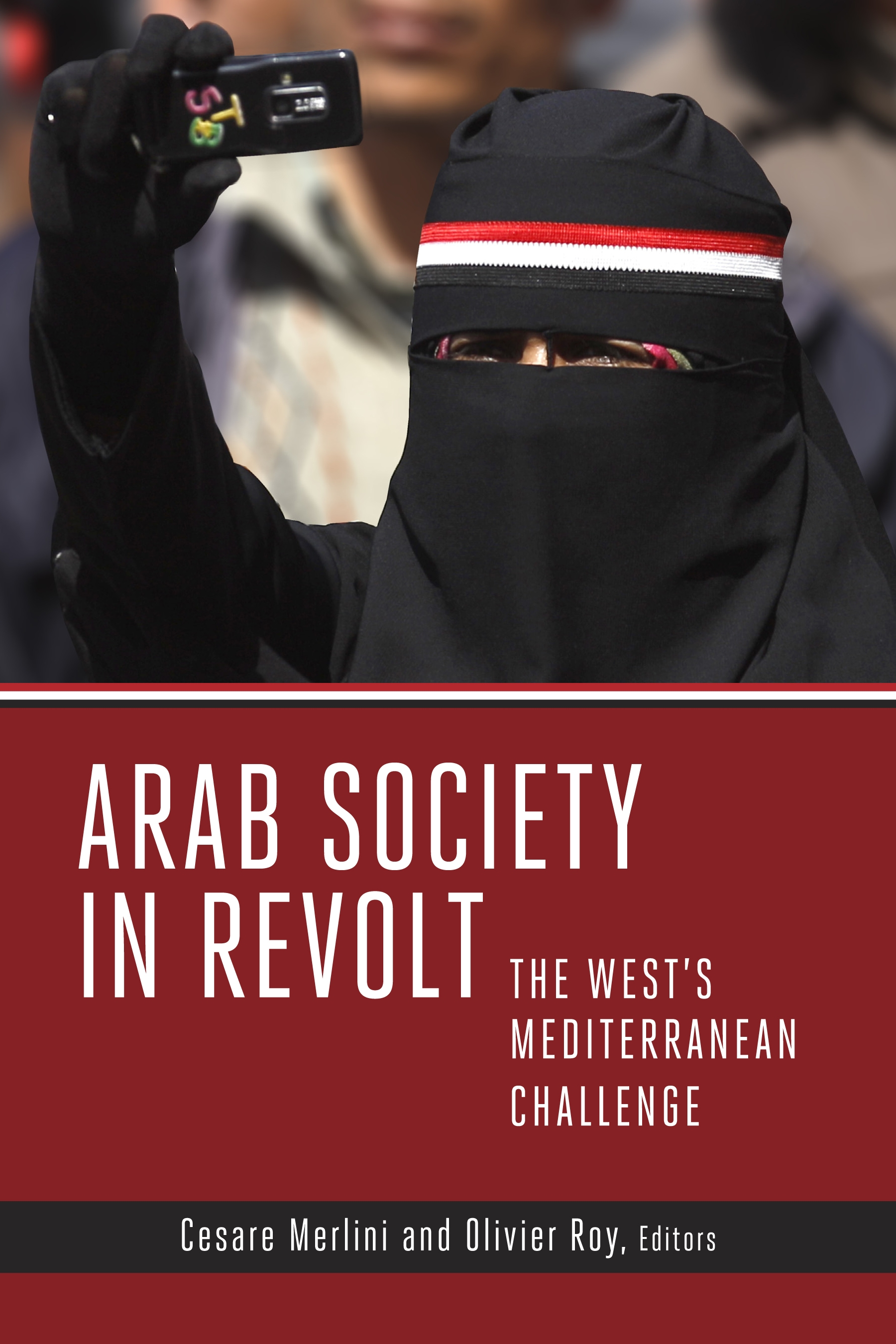 Arab society in revolt fandeluxe Document
