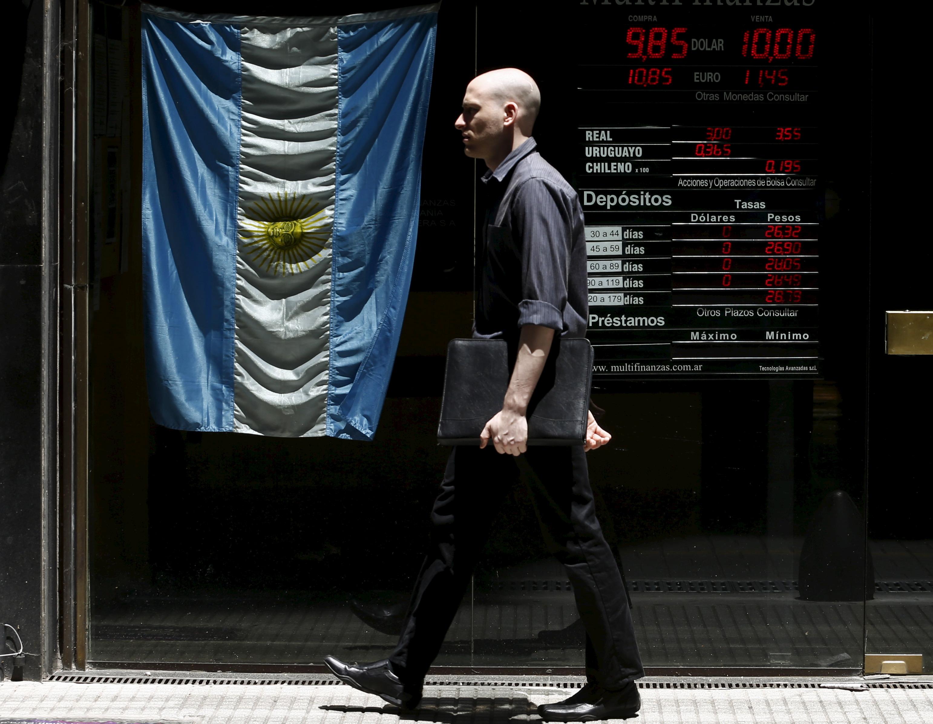 argentina_flag001