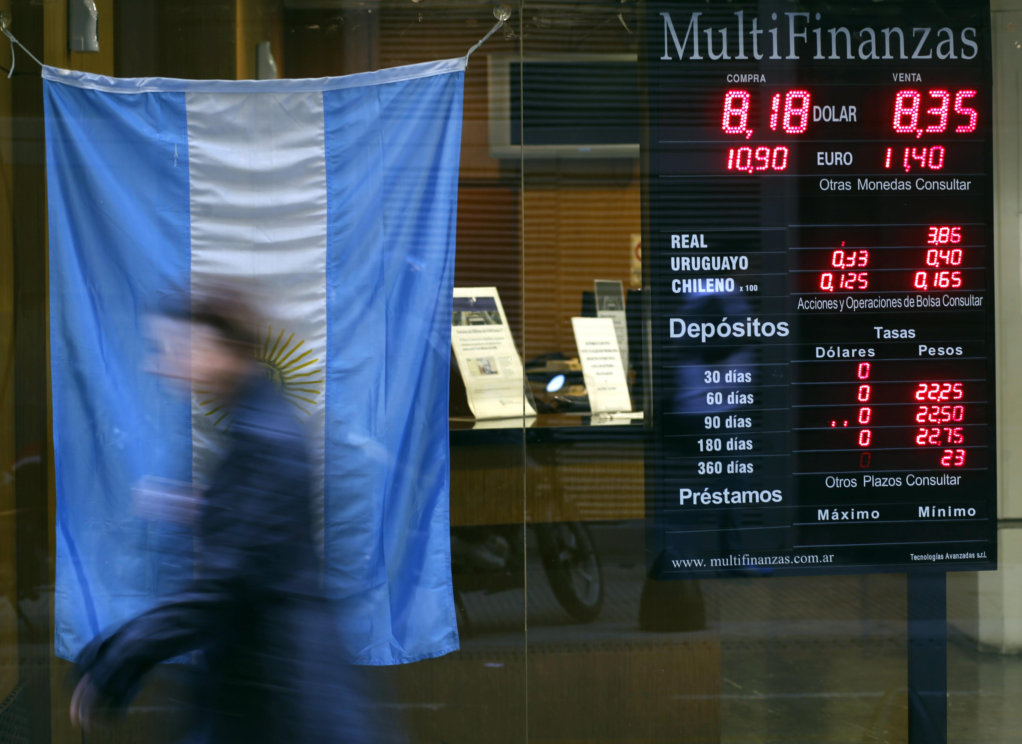 argentina_foreignexchangeboard001