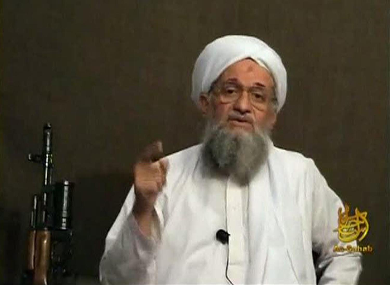 ayman_alzawahri002