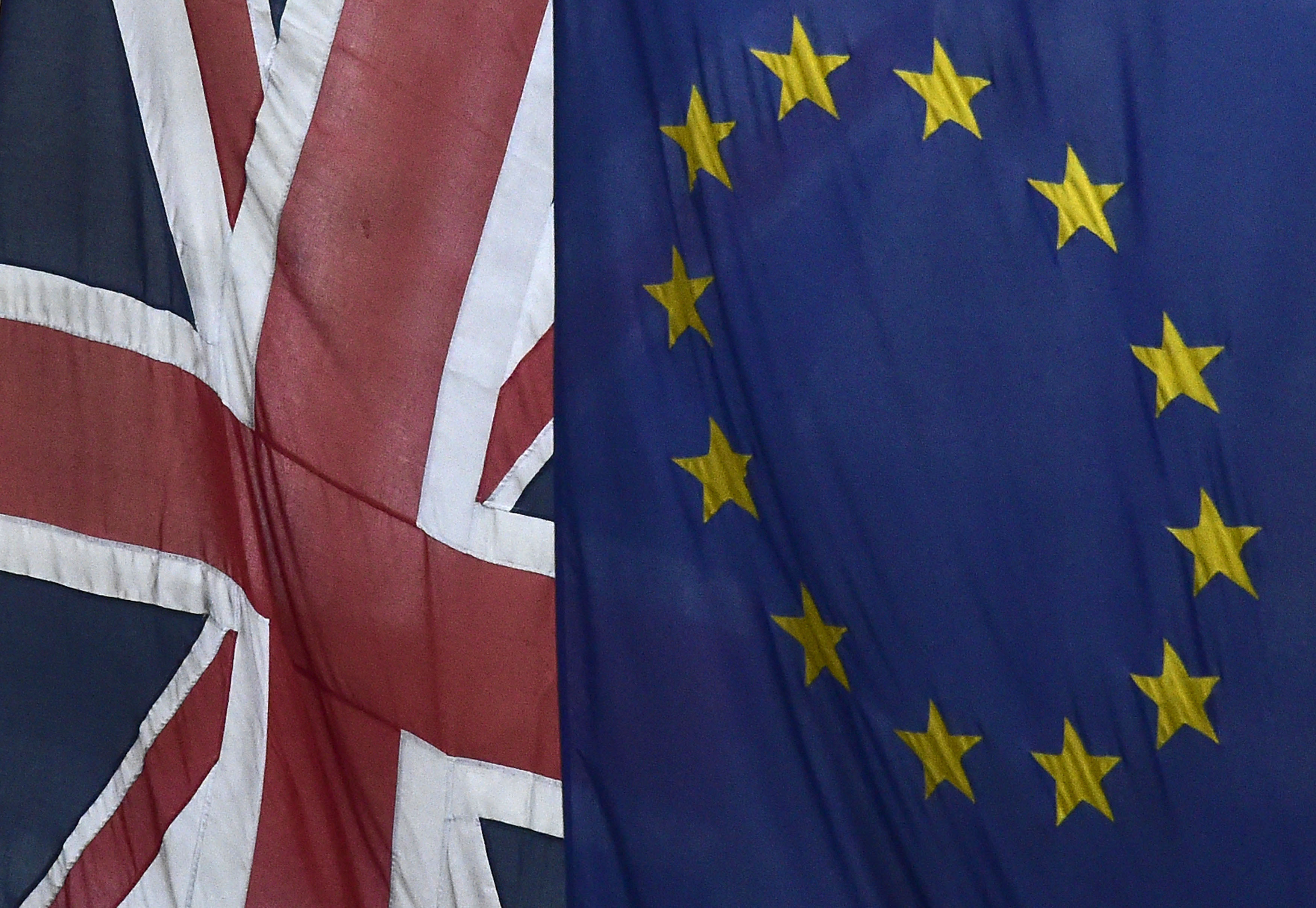 britain_eu001