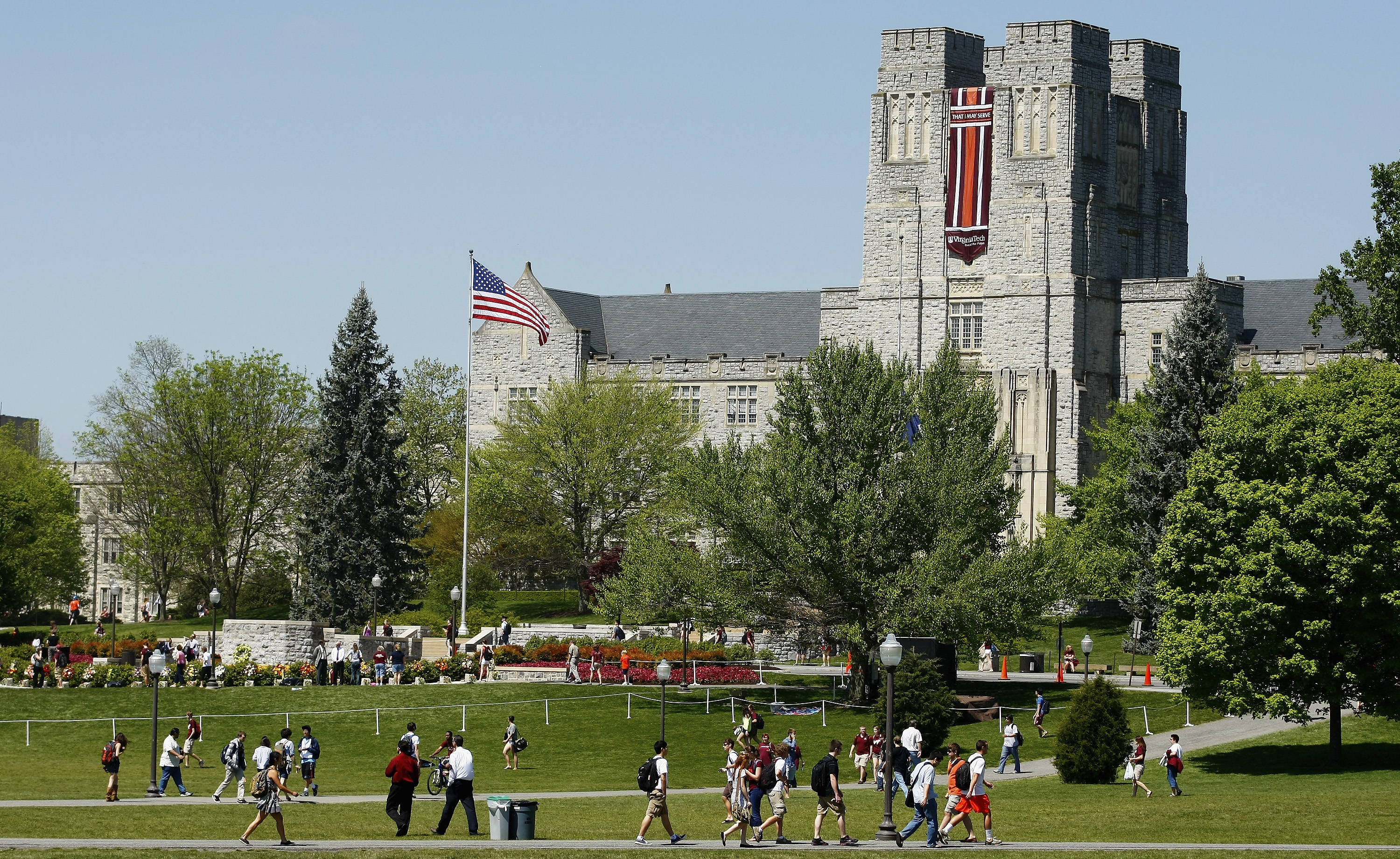us news best colleges - HD1440×884