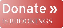 Make a gift to Brookings