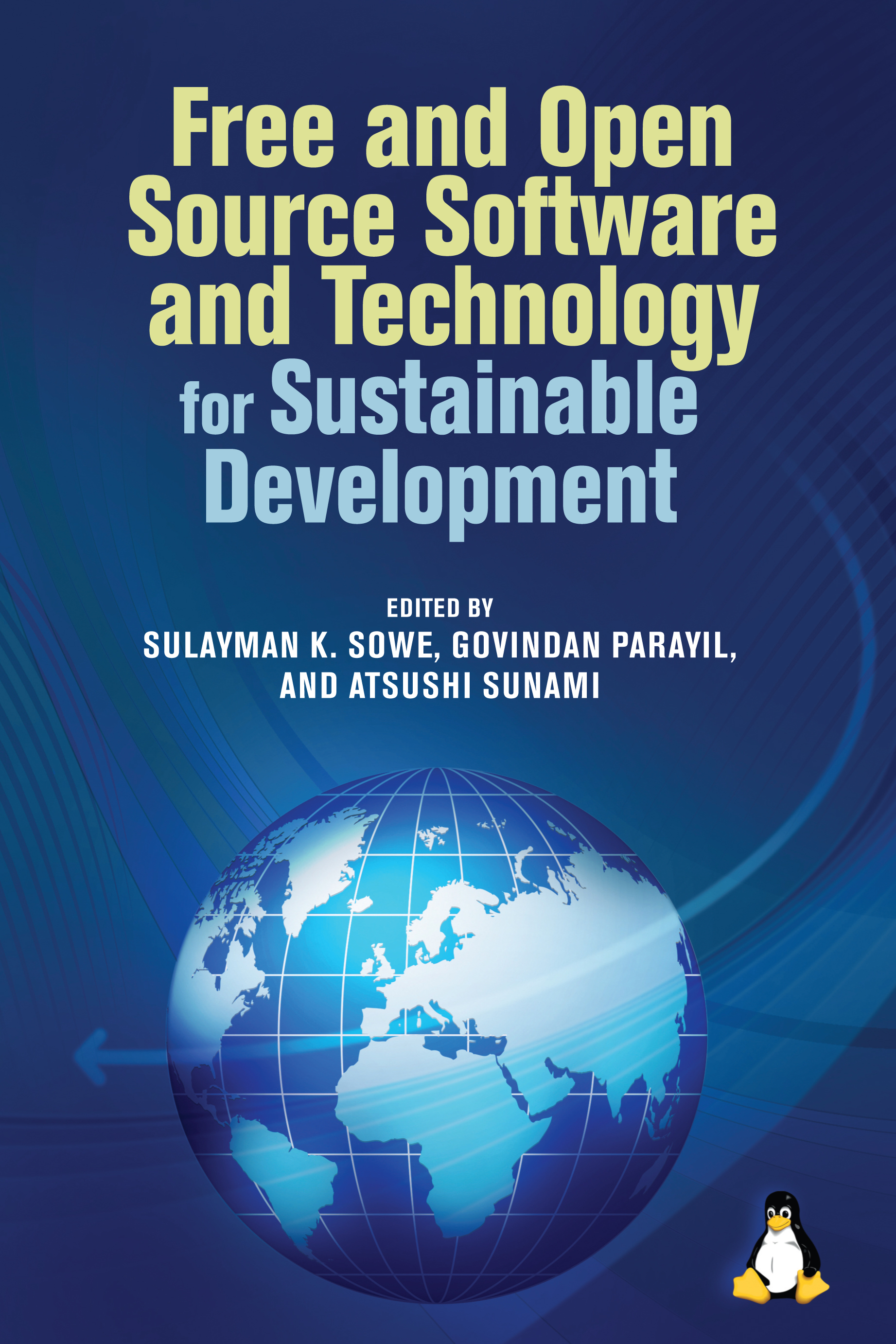 open source software and developing nations essay