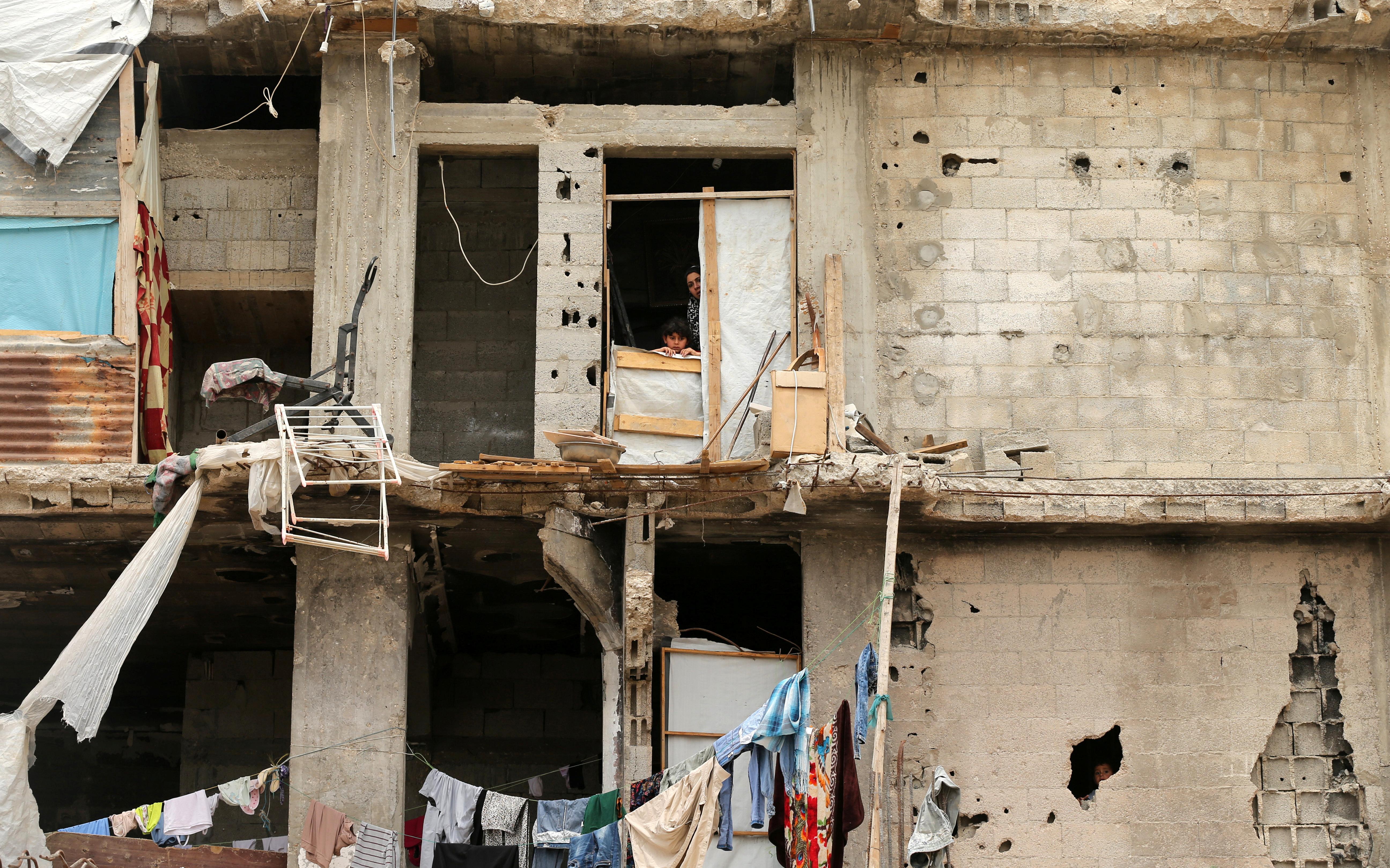 gaza_reconstruction006