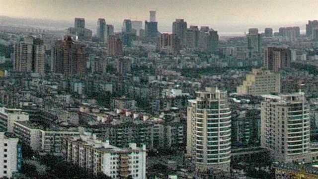 hangzhou001_16x9