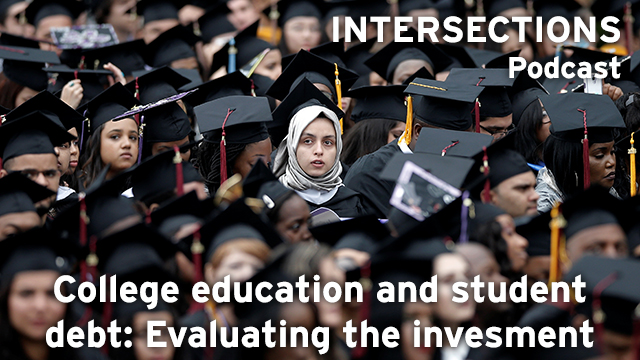 intersections_collegeeducationdebt001
