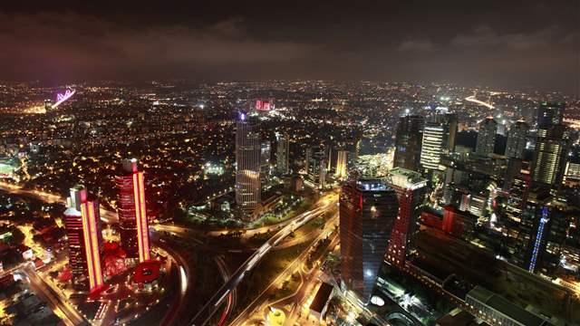 istanbul001_16x9