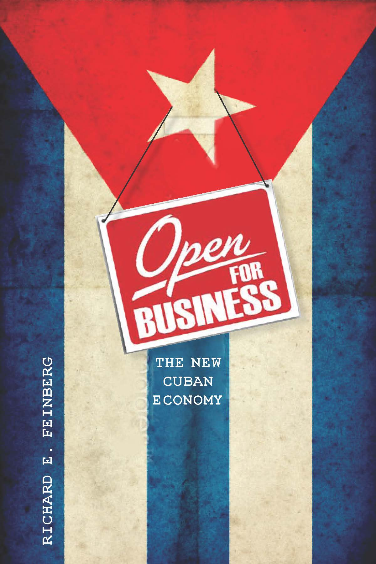 open-for-business.jpg