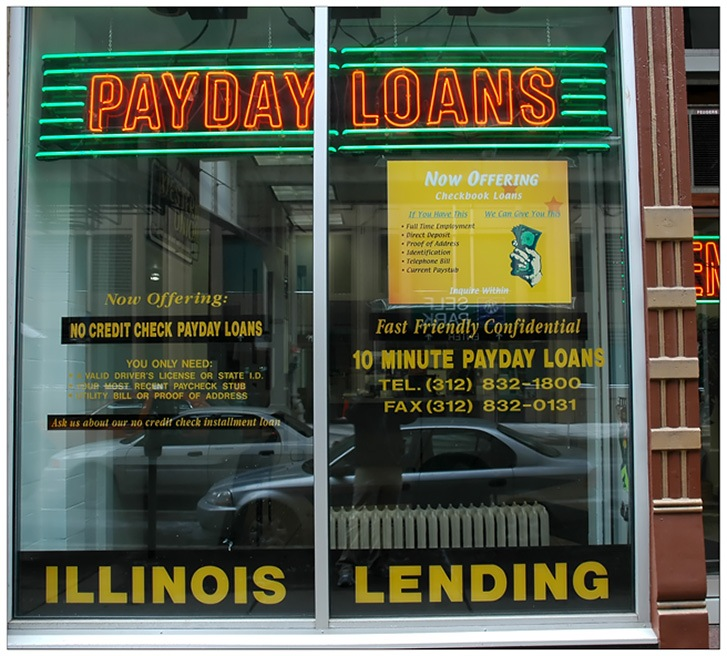 good tips for avoiding pay day advance borrowing products