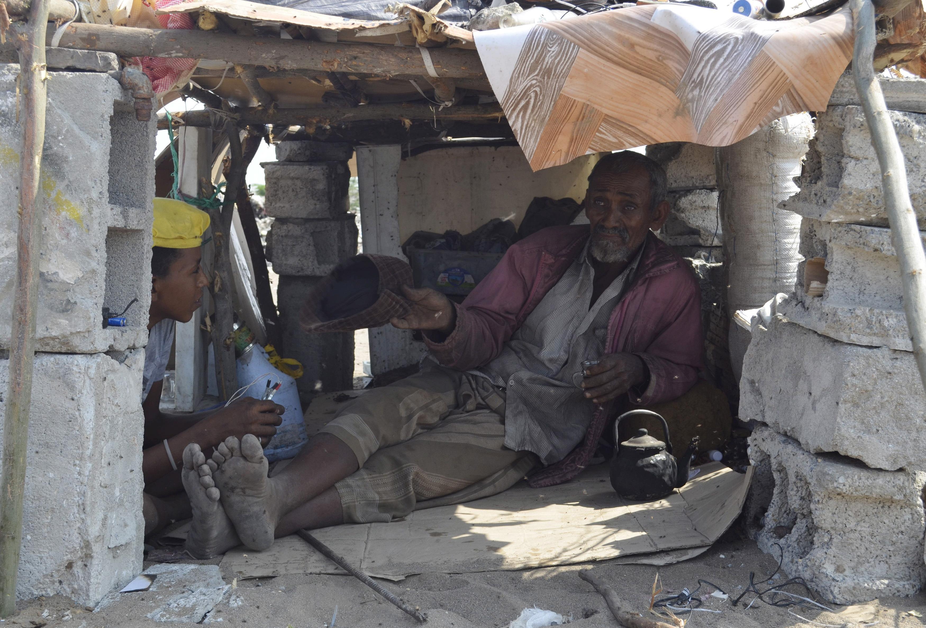 poverty_yemen