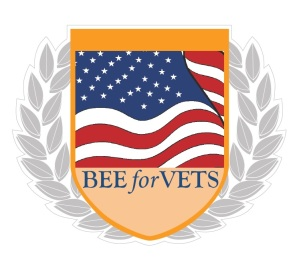 BEE_for_VETS