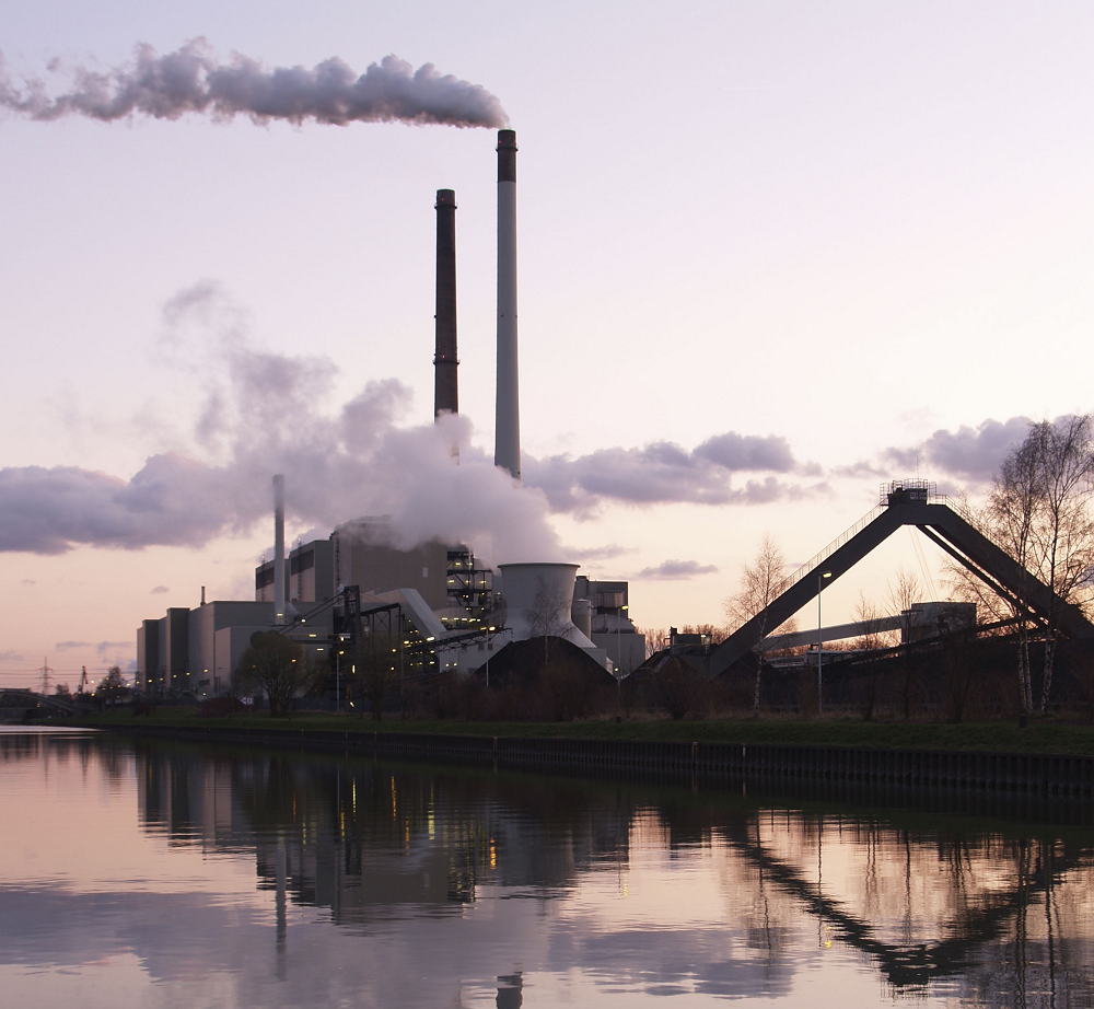 Paper | India's coal requirement by 2020: A bottom-up analysis