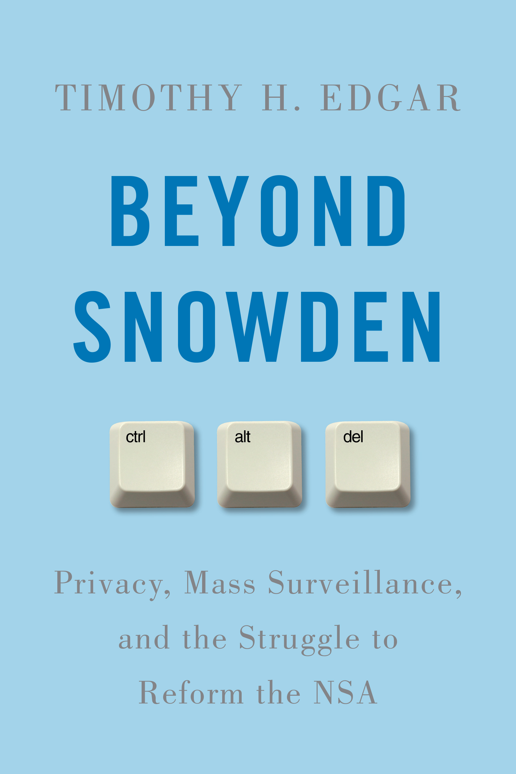 Image result for beyond snowden