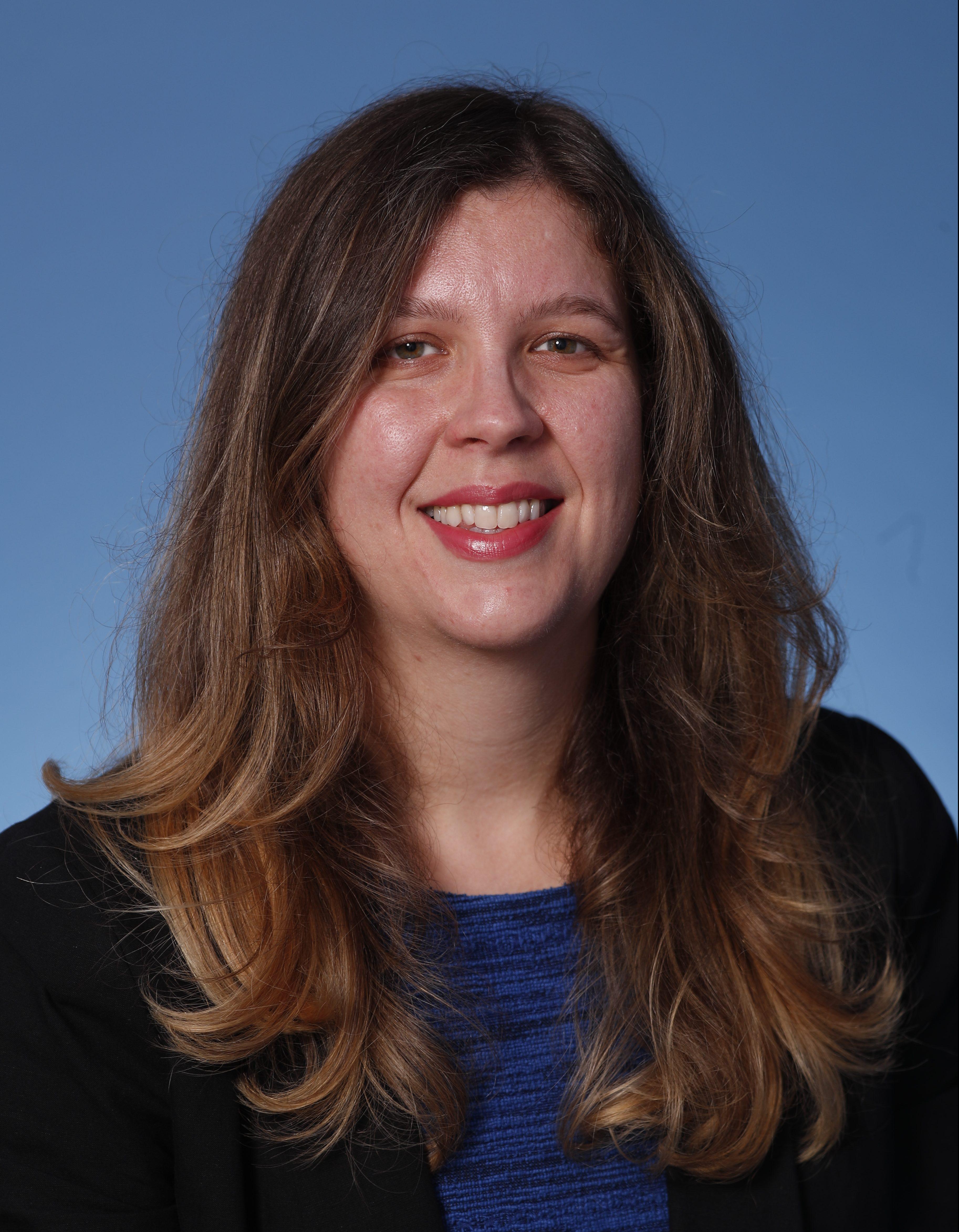 Christine Stenglein