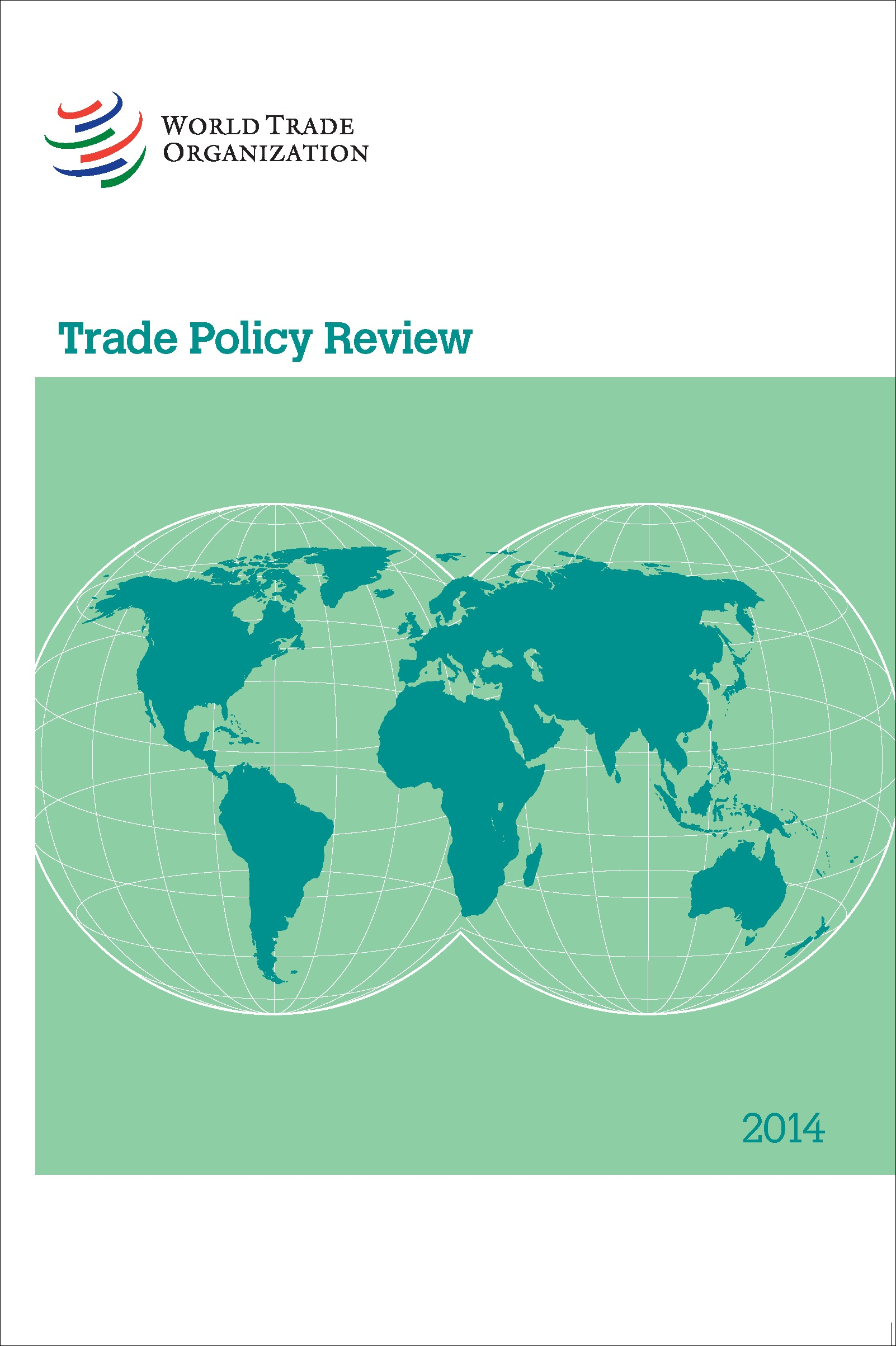the benefits of the free trade and fair trade policies of north america and the world trade organiza Accounting for 165% of the world's imports and exports free trade among are open and fair eu trade policy is the many benefits of a.