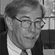 Robert Reischauer