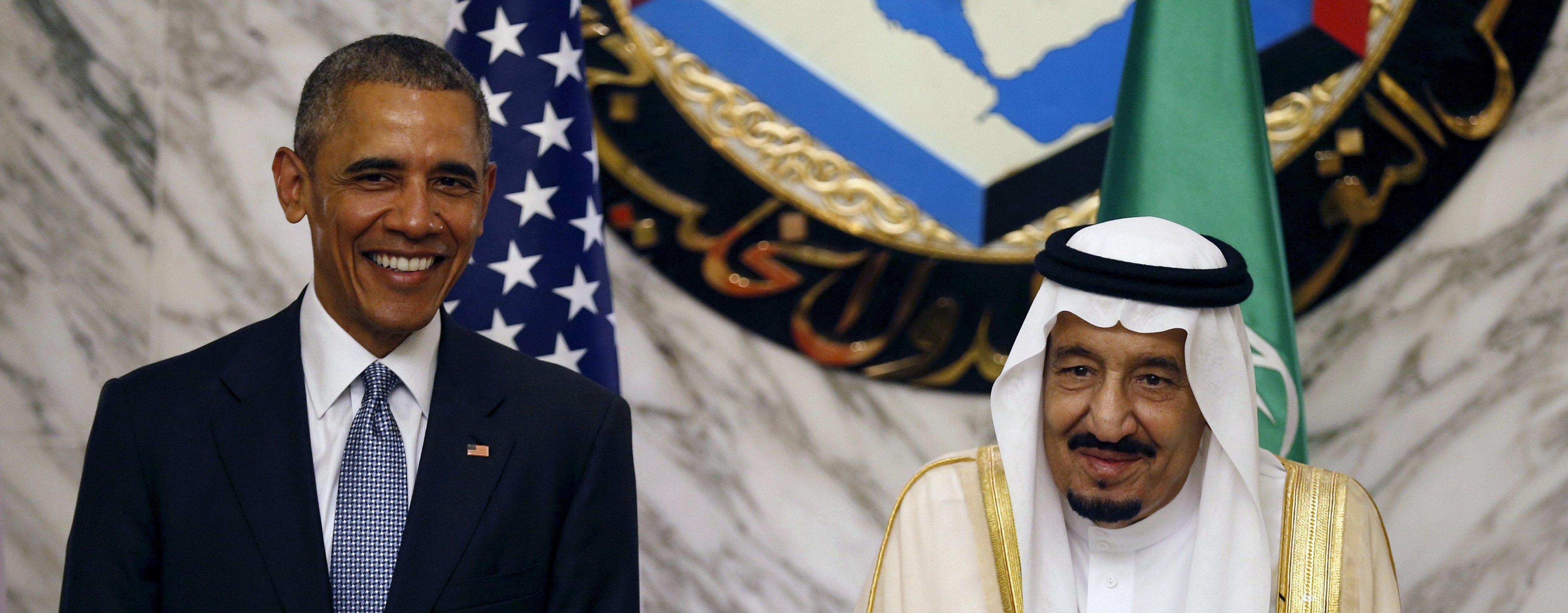 saudi arabia and terrorism pdf