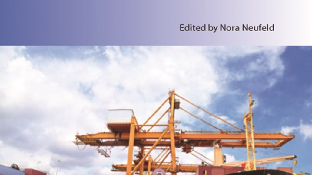 The Wto Trade Facilitation Agreement And Its Relationship With Other