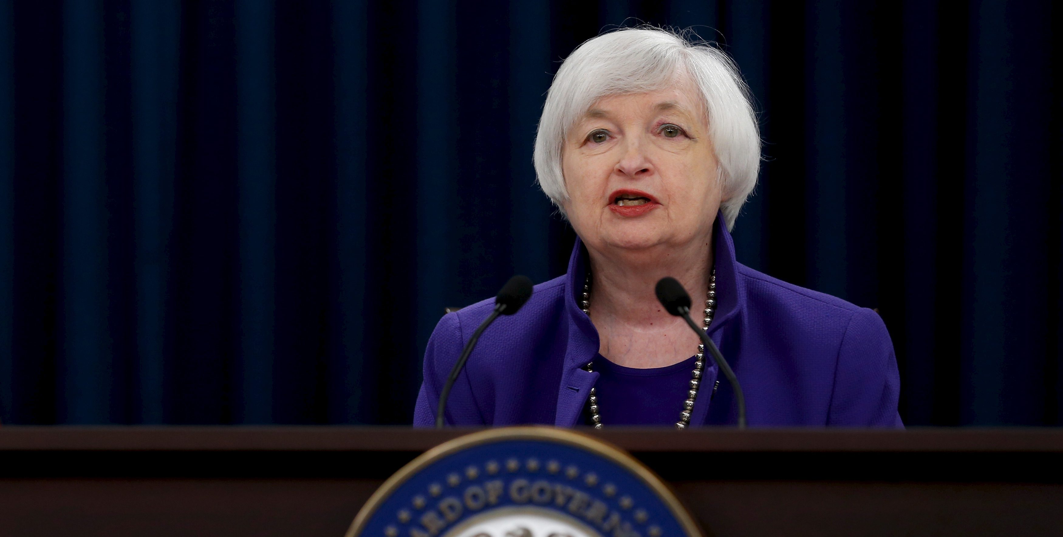 Improving The Fed's Dots