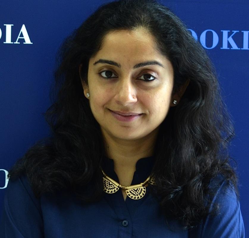 Ravi subramanian wife sexual dysfunction
