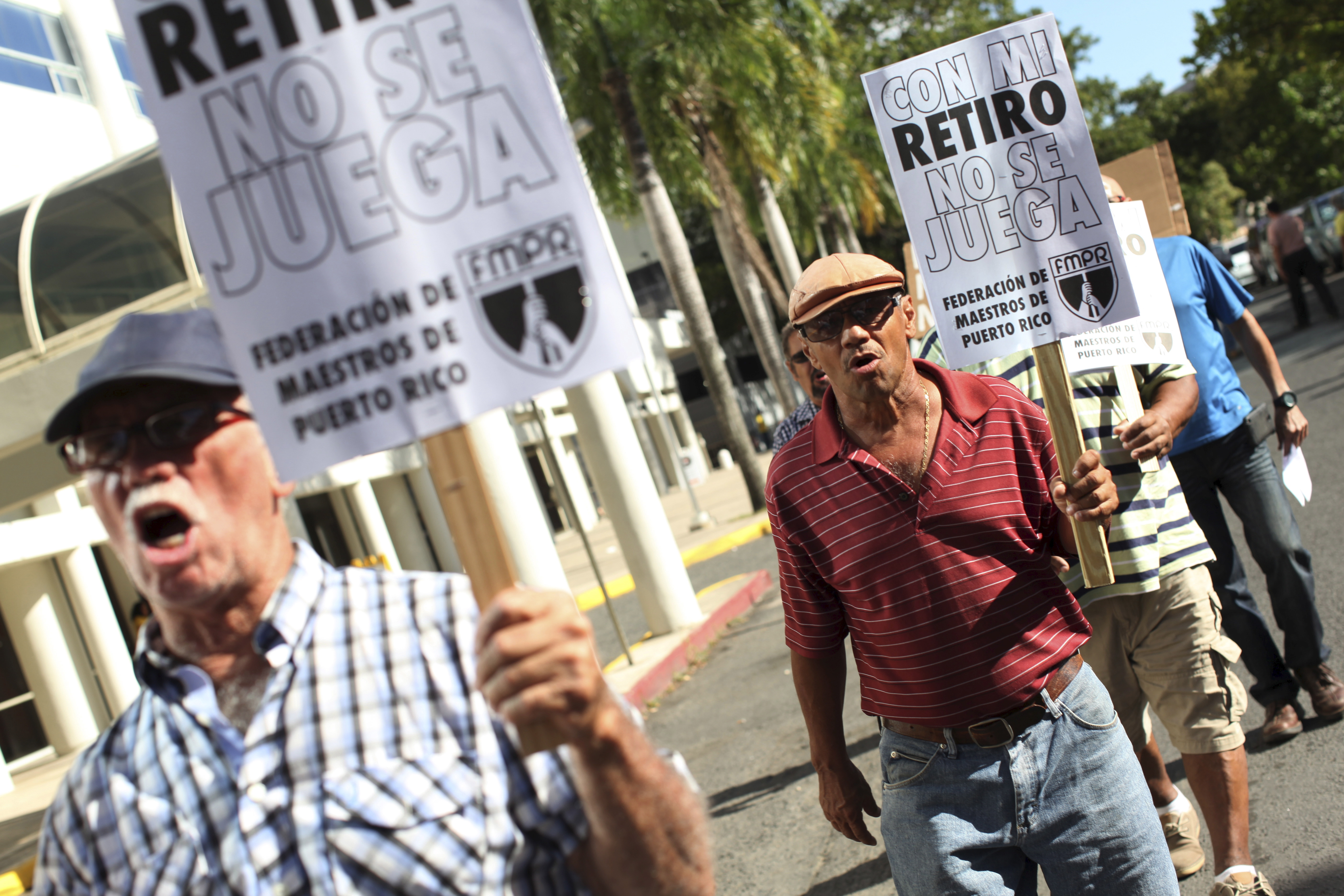 Pension in 2017 for working pensioners 60