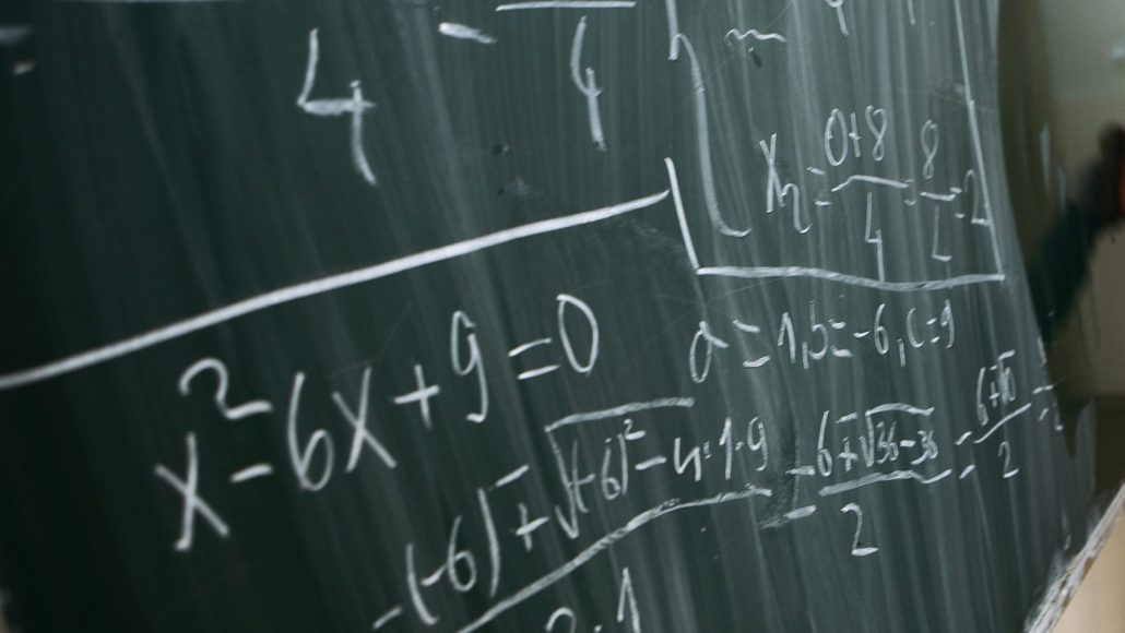After 30 years of reforms to improve math instruction, reasons for hope and  dismay
