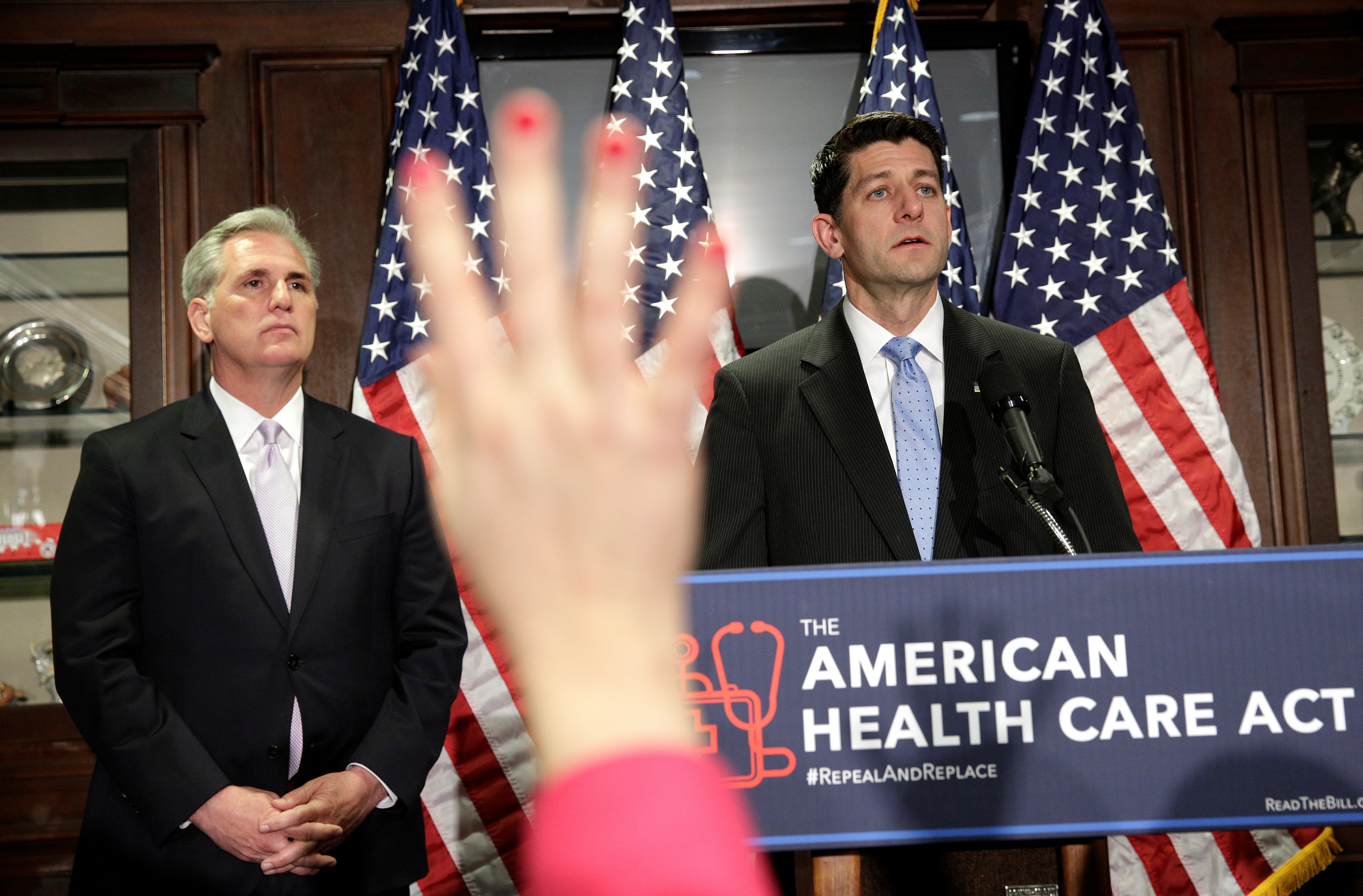 loren adler brookings institution expect the cbo to estimate large coverage losses from the gop health care plan