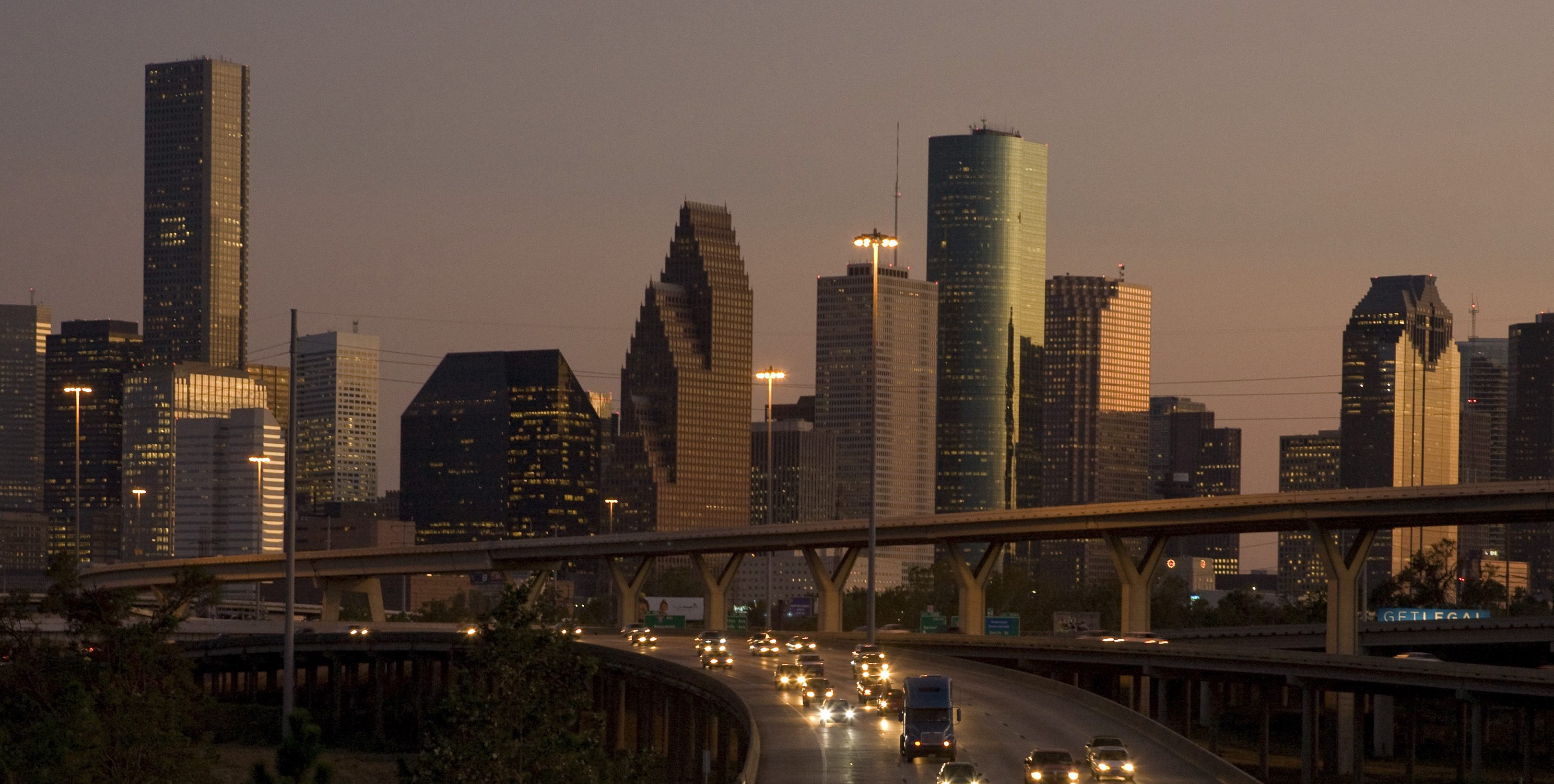 Far from the white house the energy industry remains for Best renters insurance houston