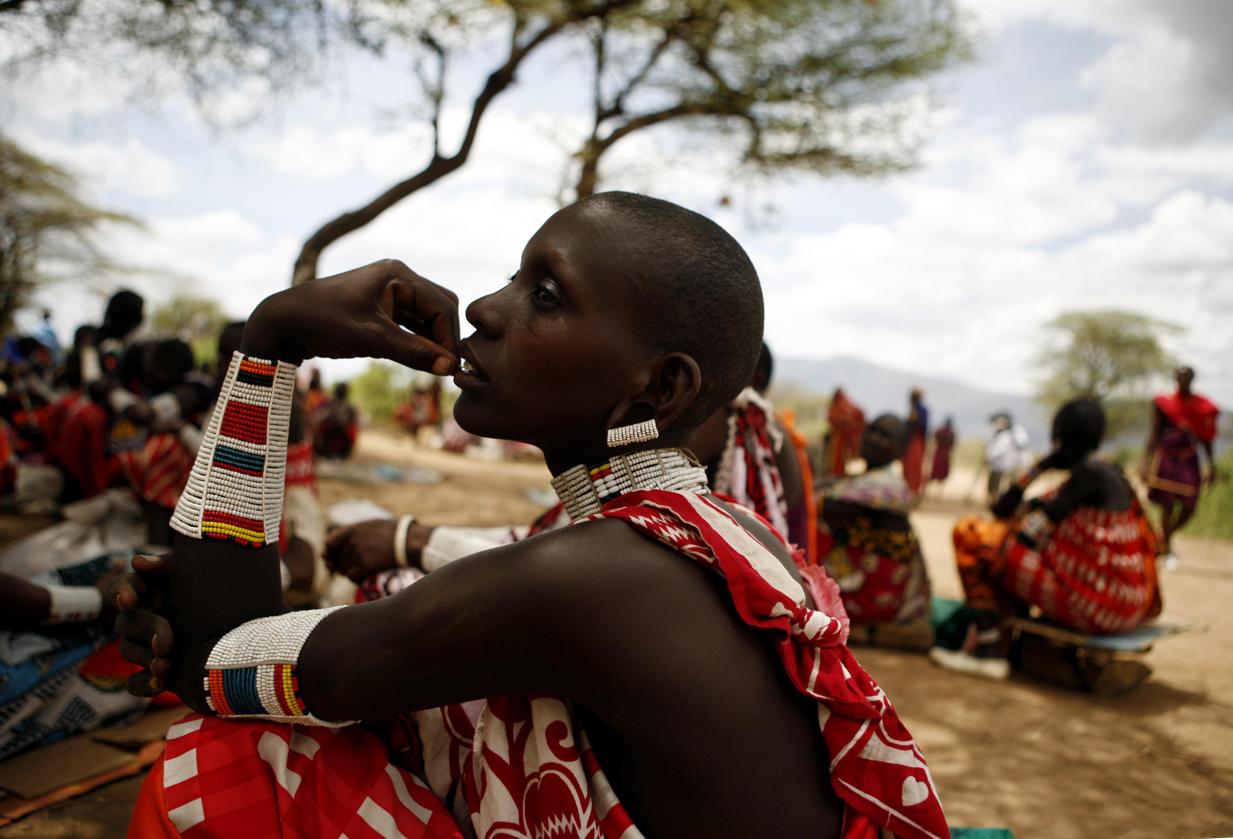 globalisation in kenya essay