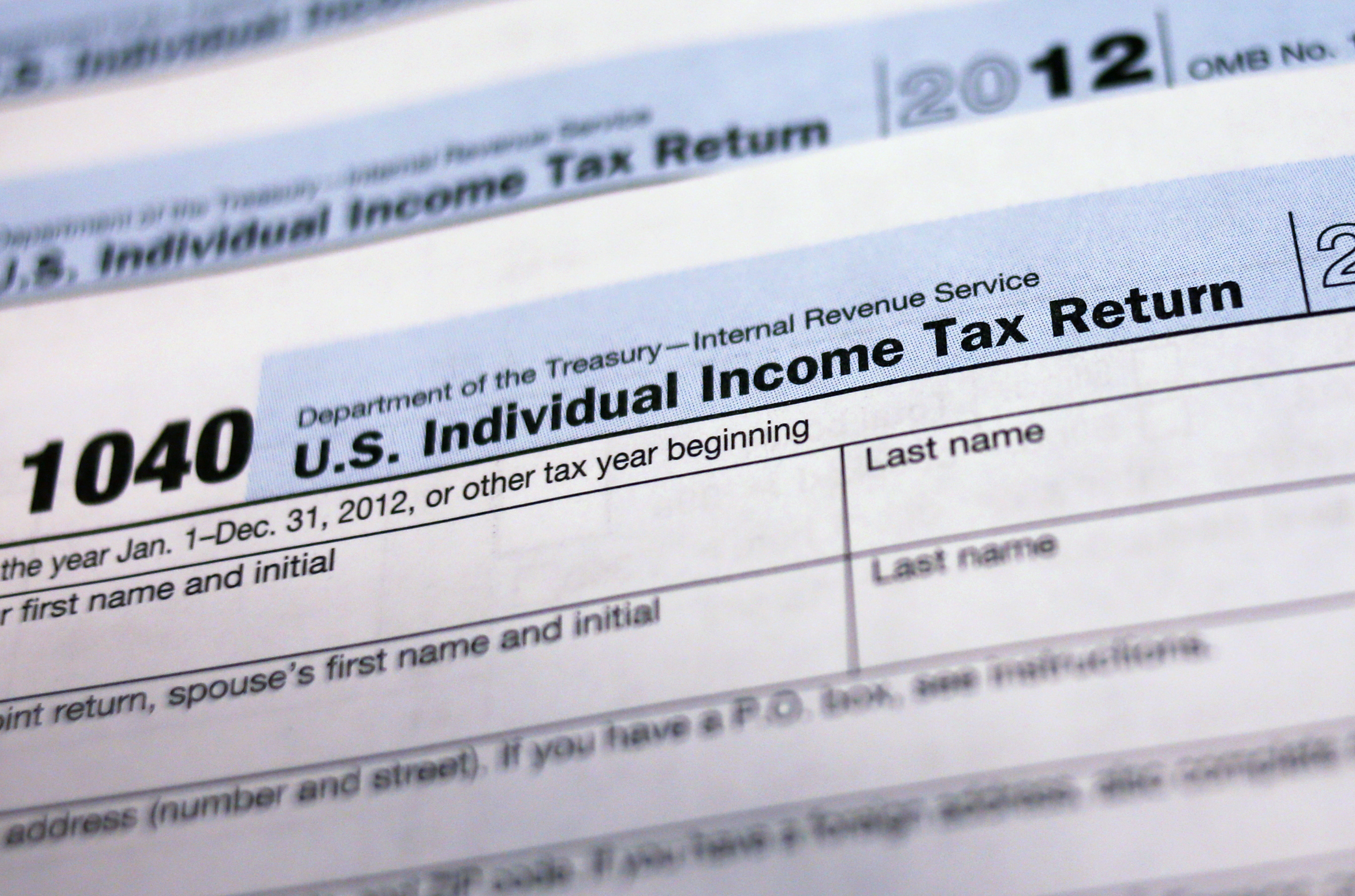 What trumps tax returns tell us the public needs to see more falaconquin