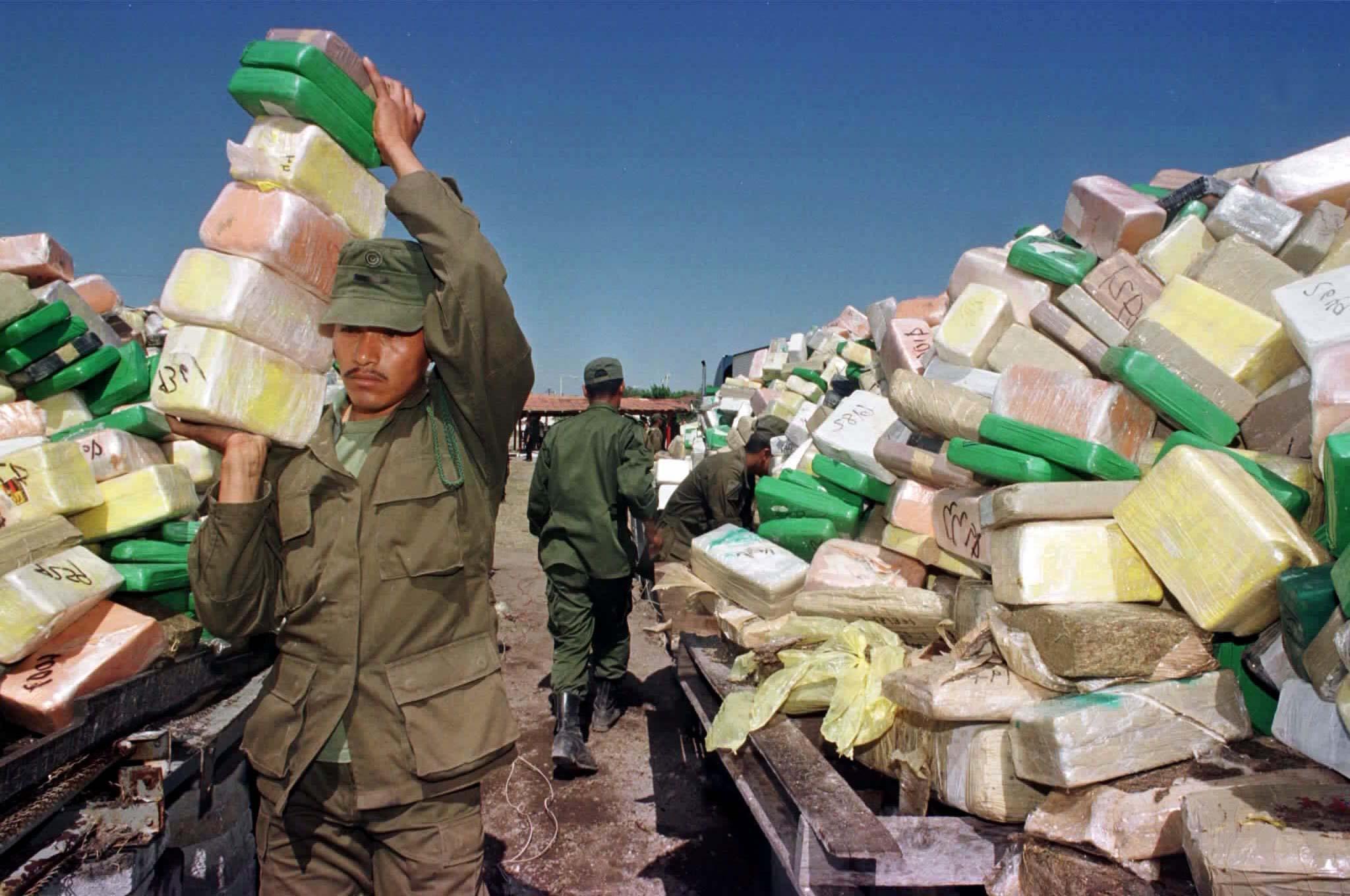 buying prescription drugs in mexico