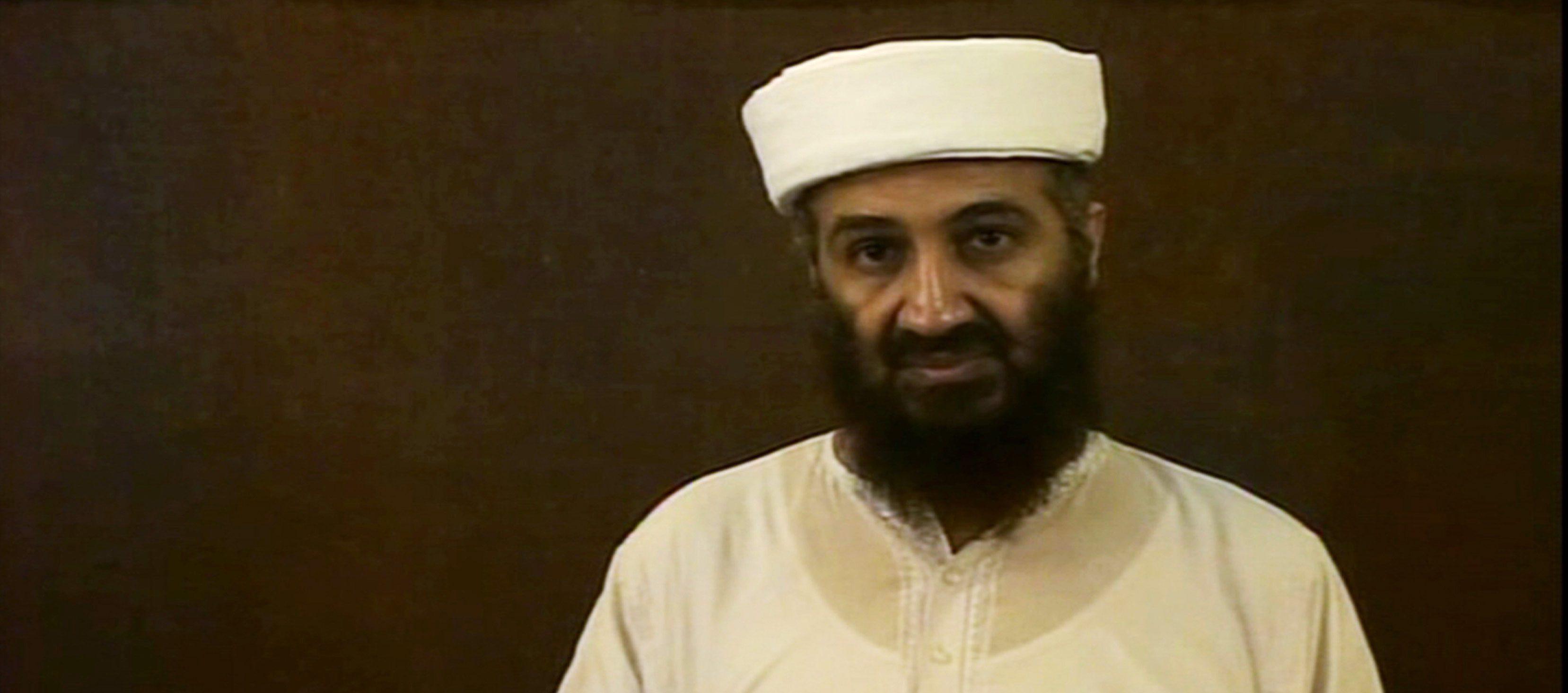 Islamisk webbsajt zarqawi sarad