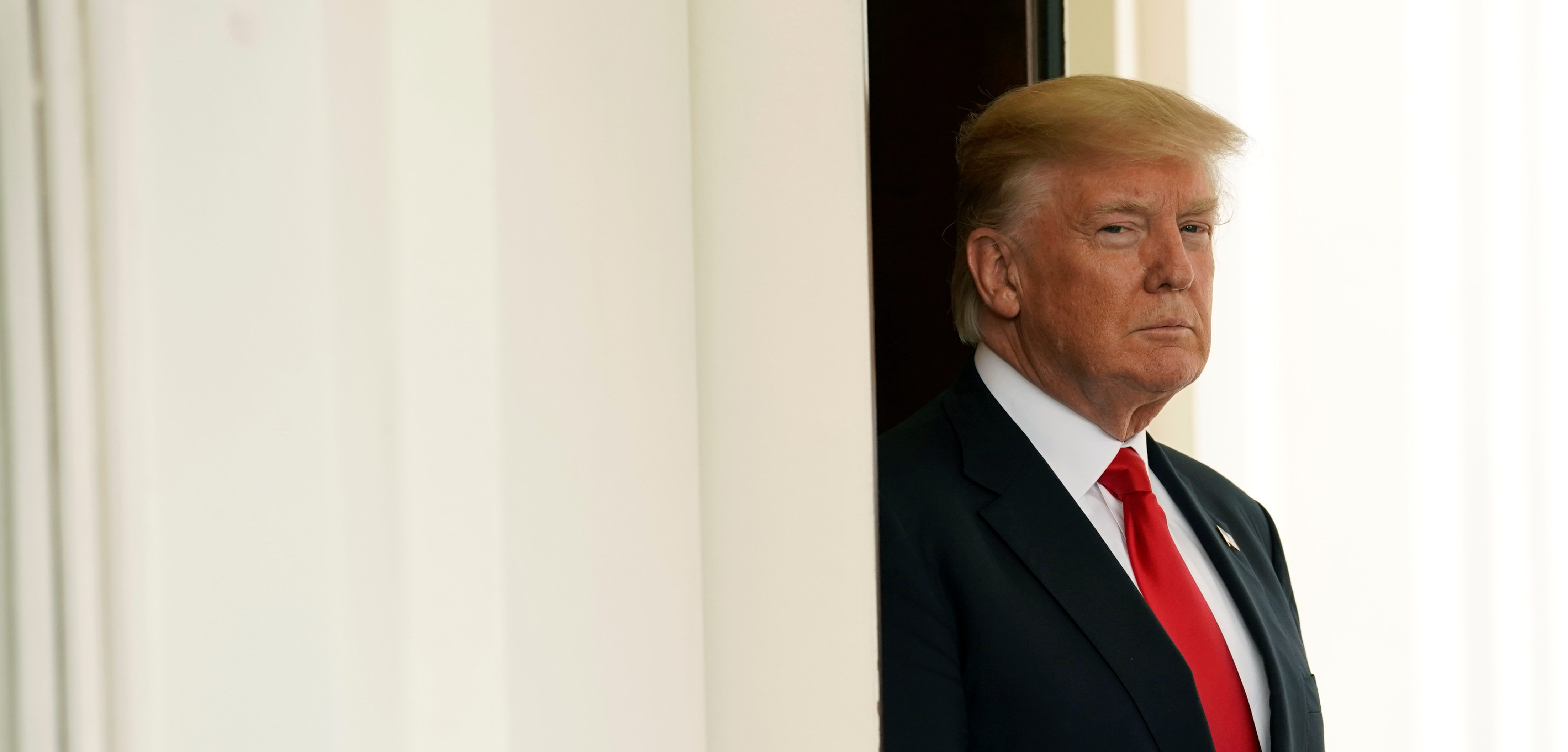 Trump Expected To Order Study Of >> When Modi Meets Trump What To Expect