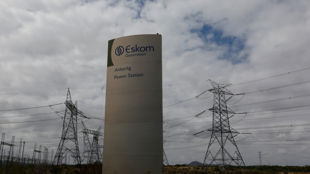 Africa in the news: Tanzanian mining sector, Eskom management