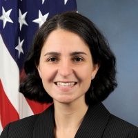 Mara Karlin, Nonresident Senior Fellow, Foreign Policy, Center for 21st Century Security and Intelligence, The Brookings Institution