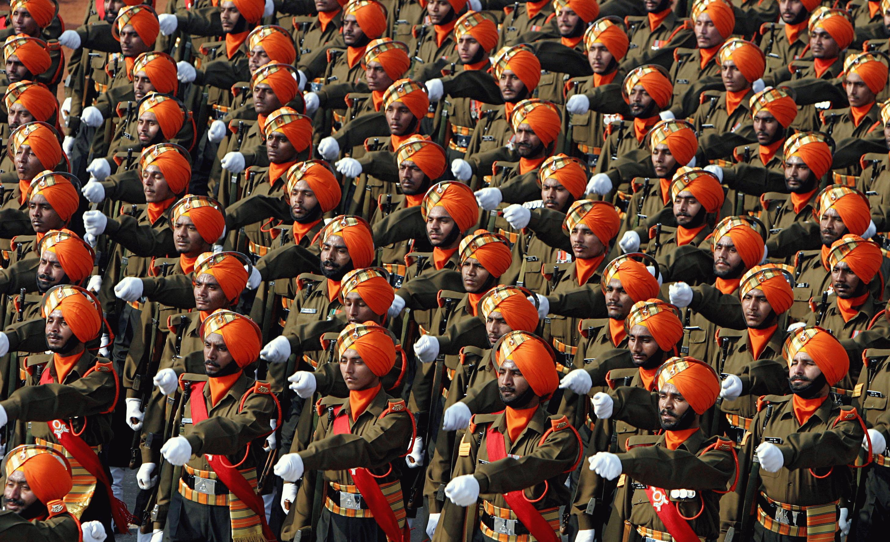 India_Army001
