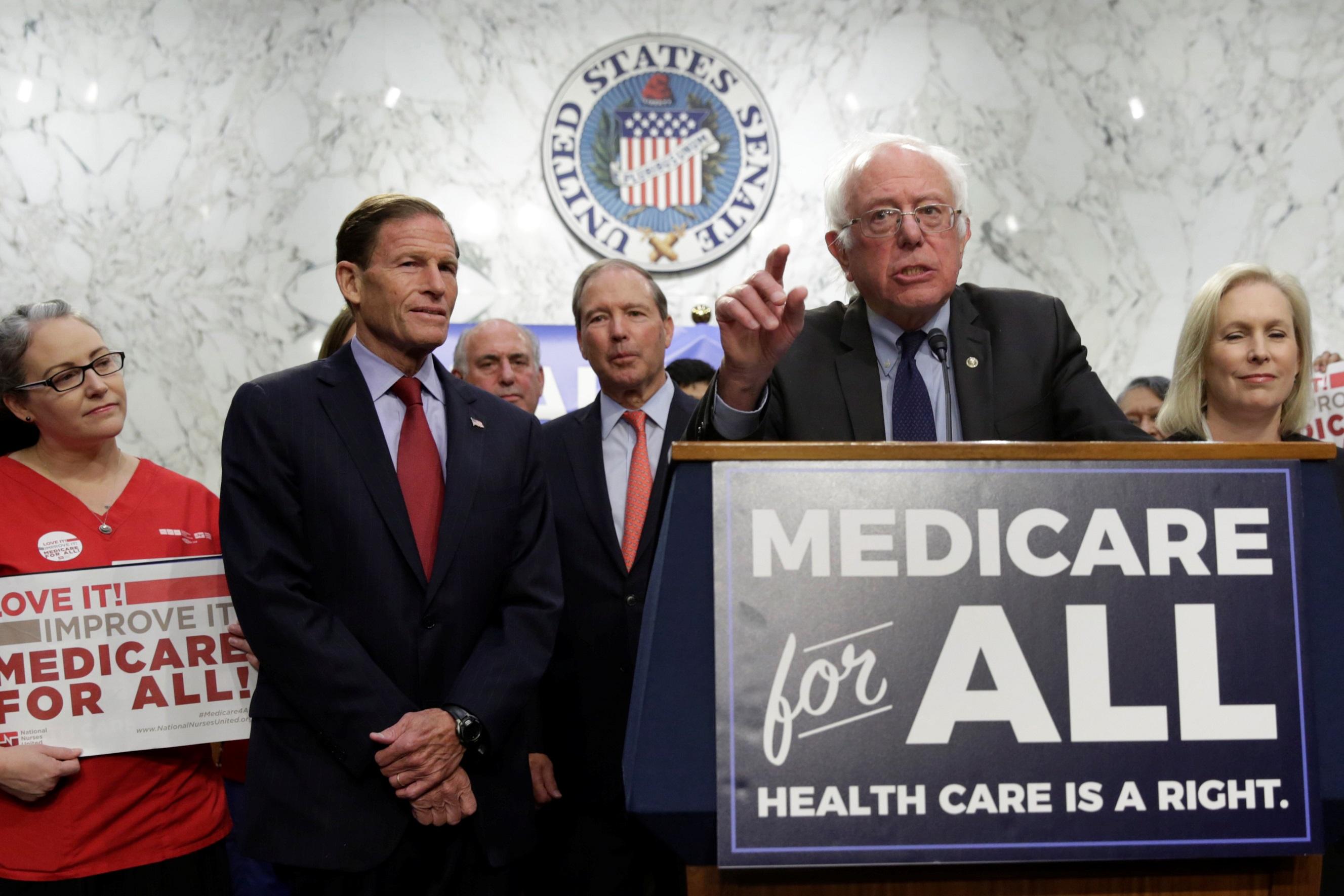 Medicaid and all of us Medicaid and all of us new photo