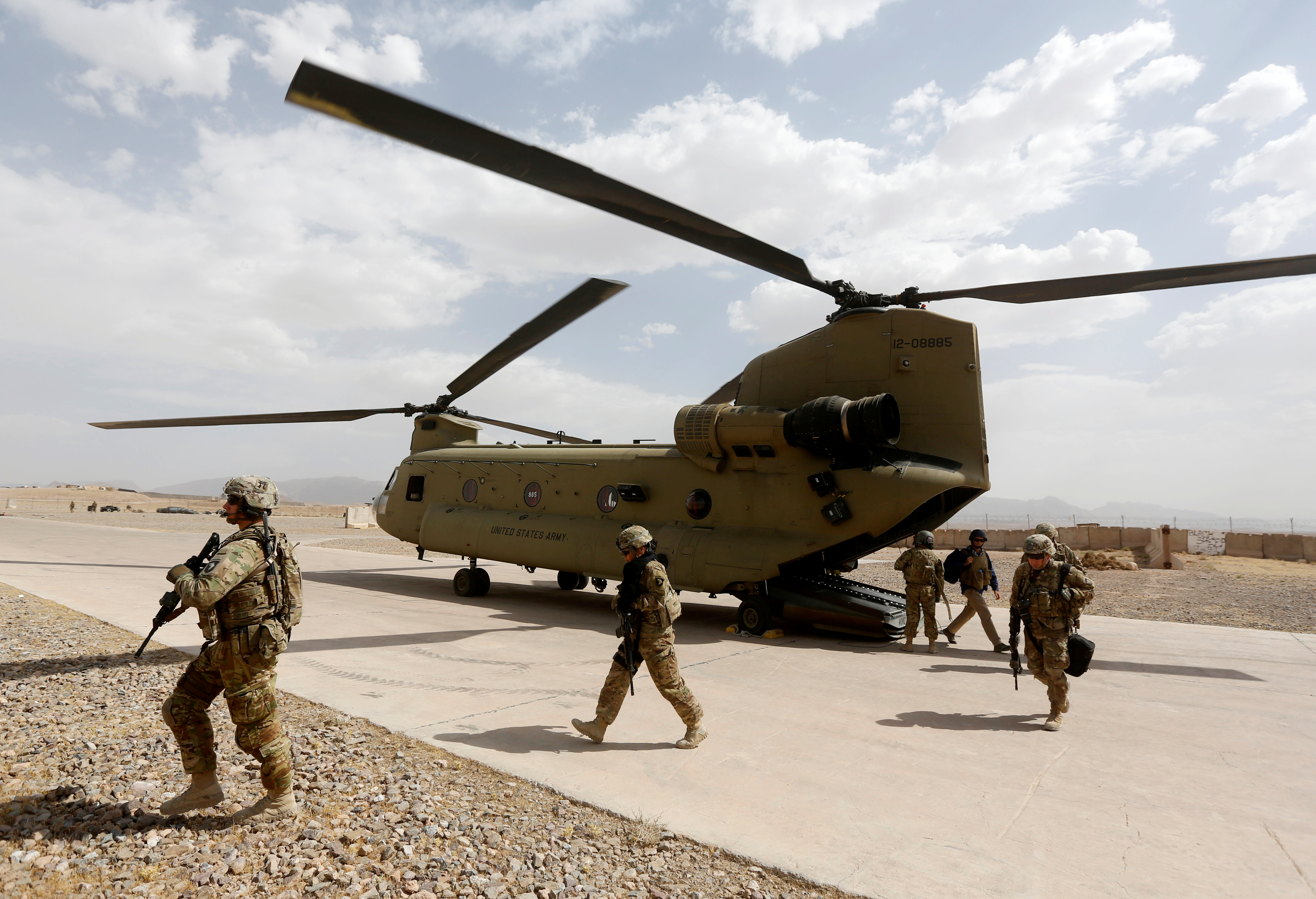 essay against war in afghanistan Afghanistan is also a country that has dealt with internal strife in the form of civil war that has aided in its instability.